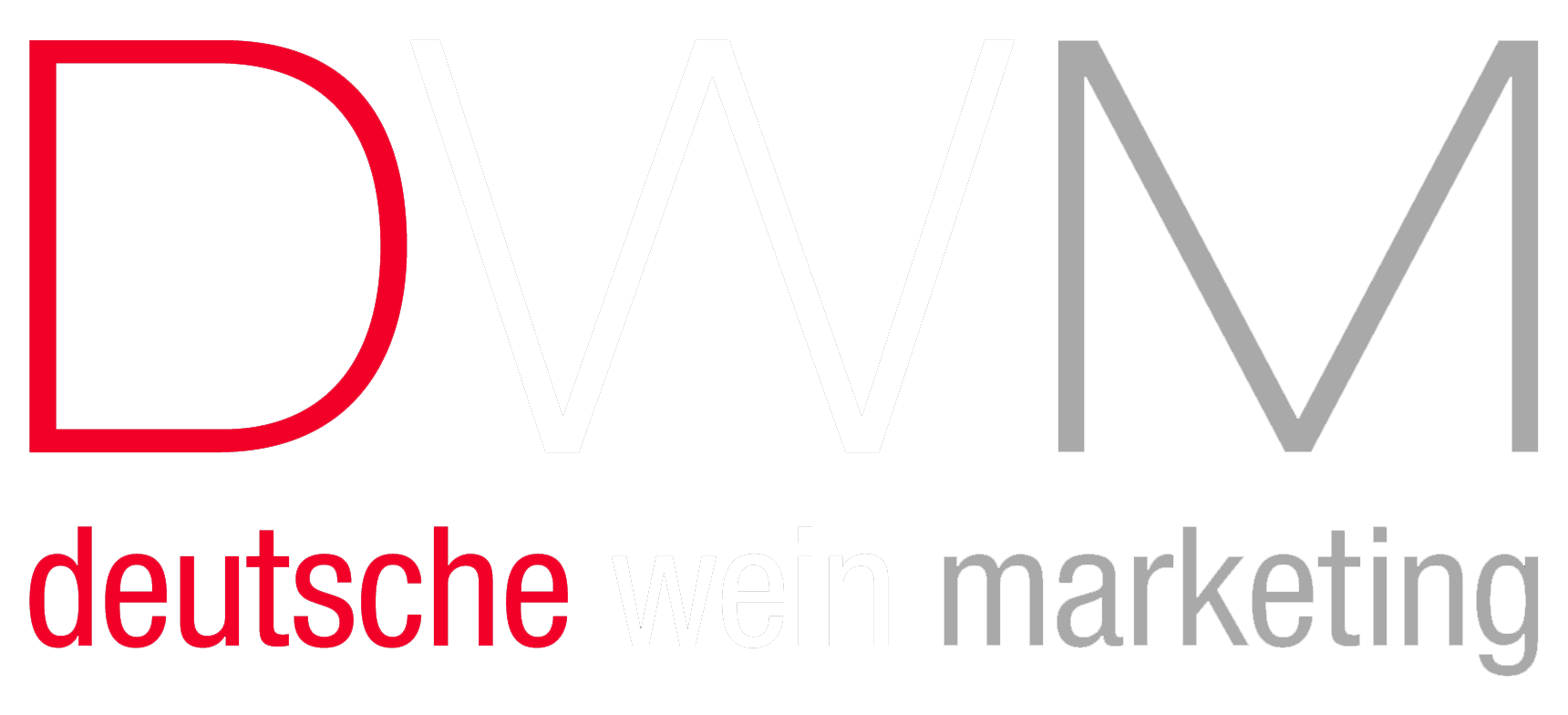 DWM - Deutsche Wein Marketing GmbH